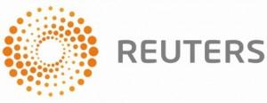 Reuters-Logo2