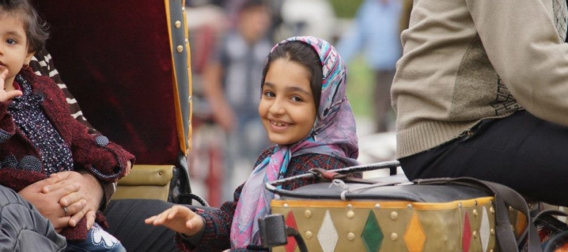 Iran Independent