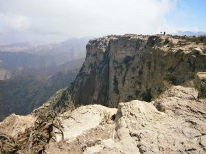Kohaito Grand Canyon 4