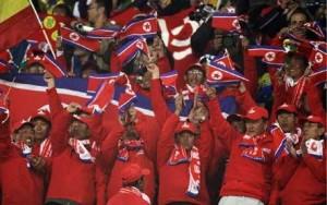 northkoreaworldcup