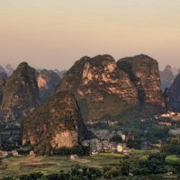 1_yangshuo_moon_hill_view_2011