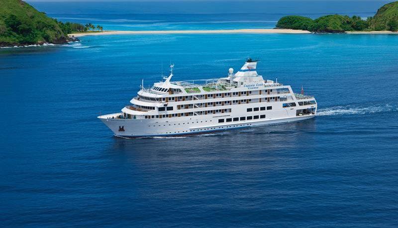 cruise-ship-secrets