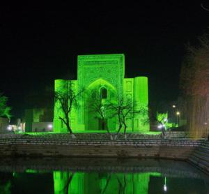 uzbek2
