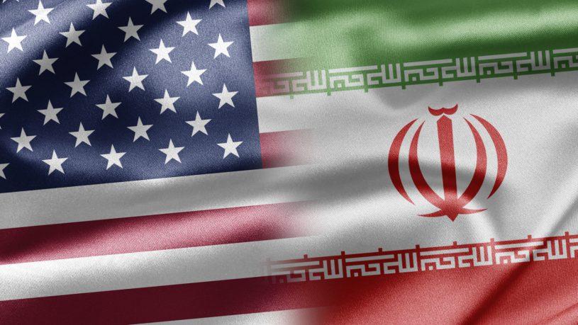 iranian visa in usa