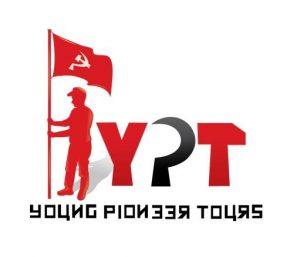 yptlogo-2