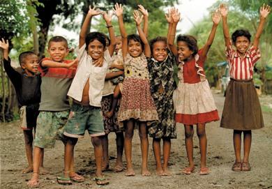 travel tips - Explore East Timor