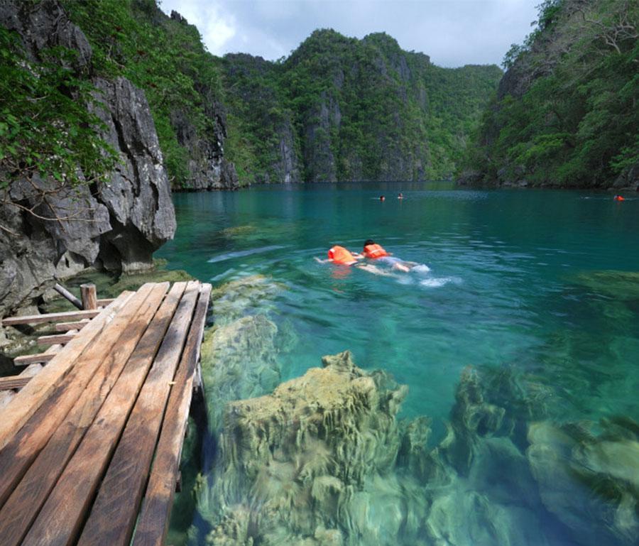 Adventure Island Tours Reviews