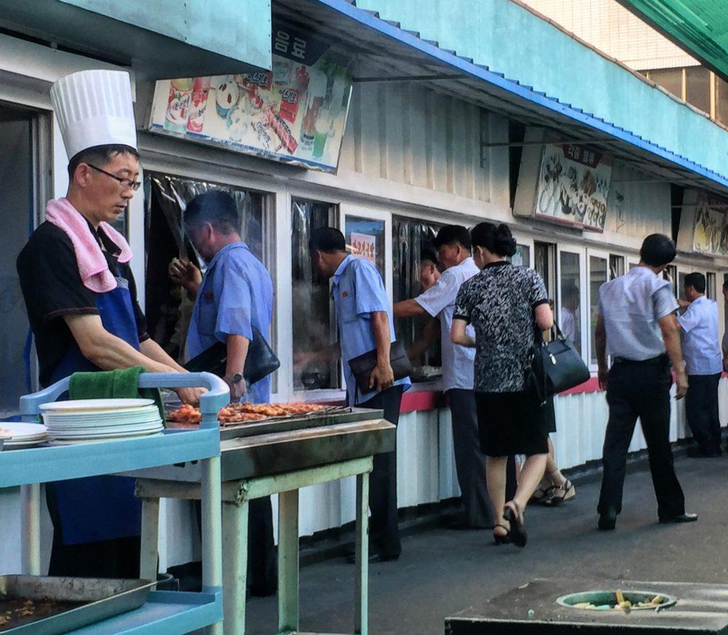 street_food_pyongyang