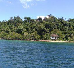 Nici Island - Lets Buy an Island