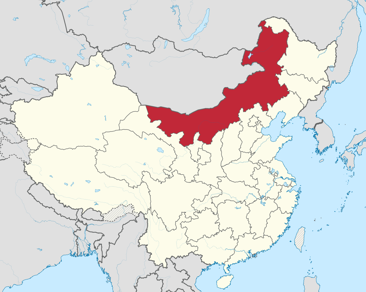 Mongolia resumes international flights