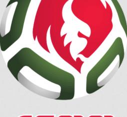 Football Federation of Belarus