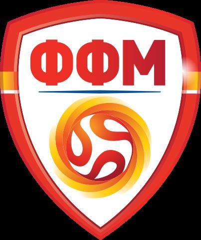 Football in North Macedonia
