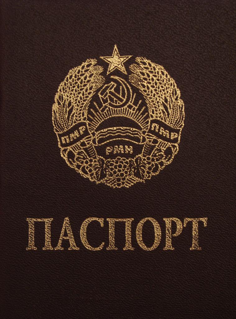 Vaccine passport for the pub