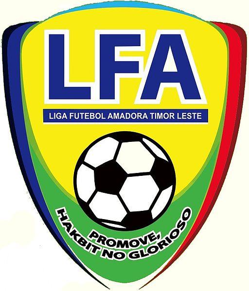 The Football Association of Timor Leste