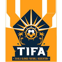 Tuvalu Islands Football Association