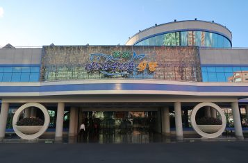 best seafood restaurant in Pyongyang