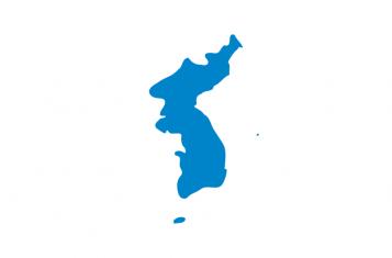 Koryo Flag