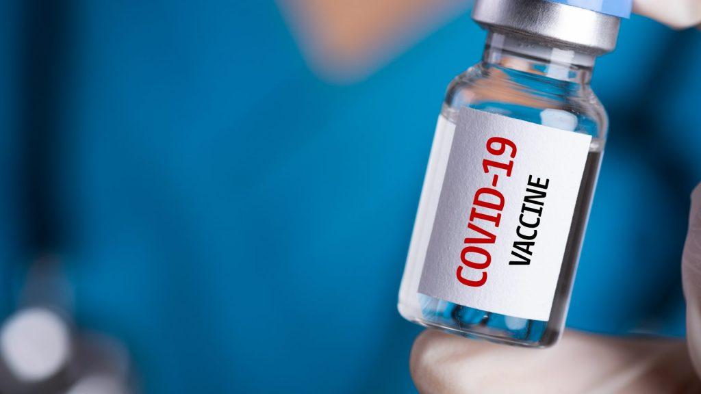 vaccine certificates