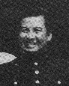 Pol Pot ally King Sihanouk
