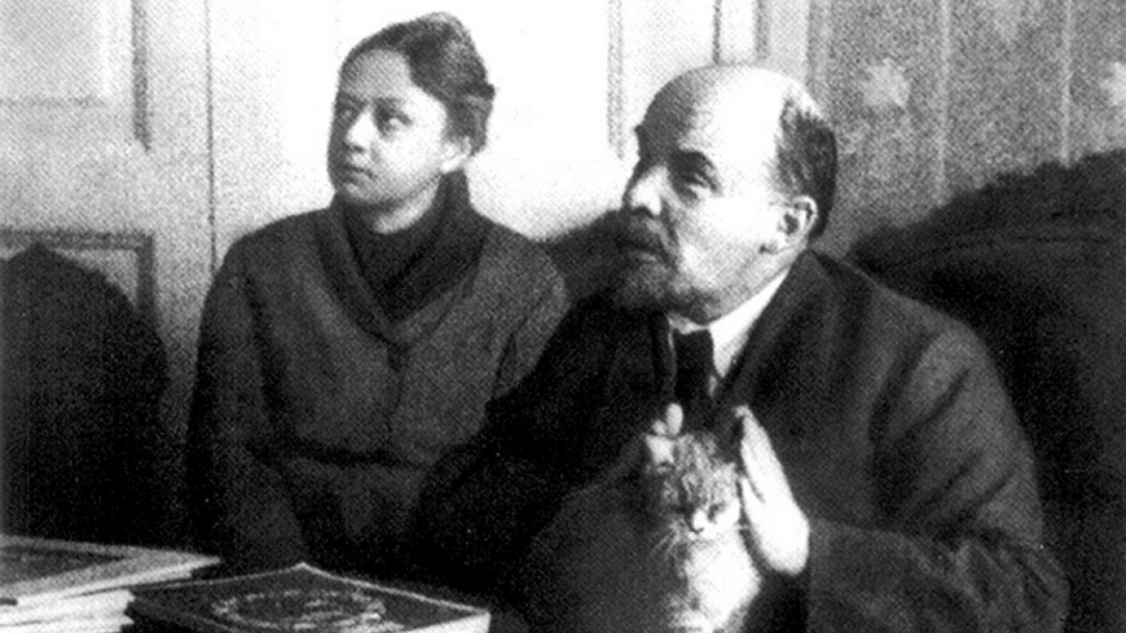 Celebration of The Pioneer Woman - 10 Iconic Soviet Women You Need to Know About