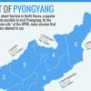 getoutofpyongyang