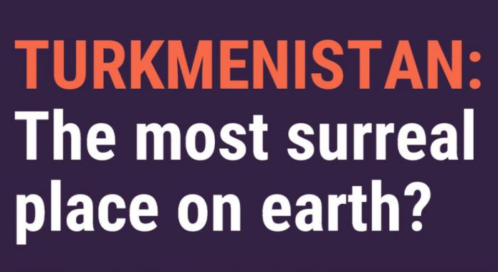 turkmenistan-facts-header